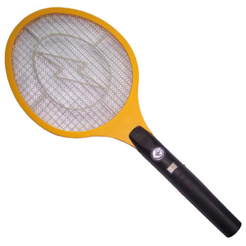 Mosquito-Racket-1
