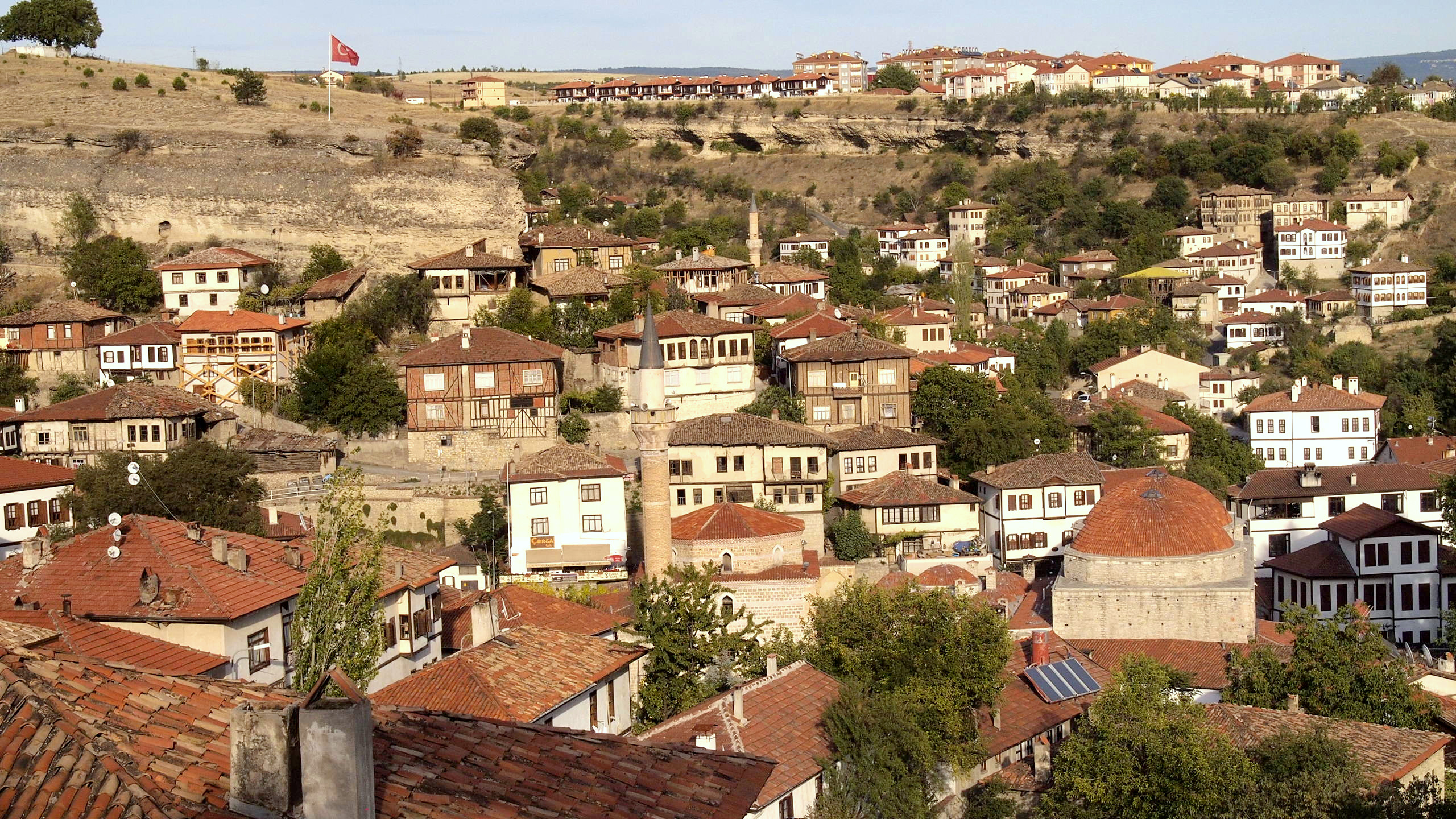 things to do in safranbolu