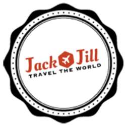 Jack and Jill Travel