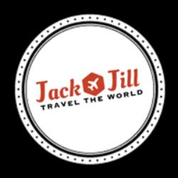 Jack and Jill Travel