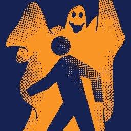 sf ghost tour